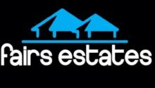 Fairs Estates, Fenham