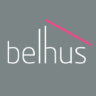 Belhus Properties, Sales branch logo