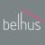 Belhus Properties, Sales