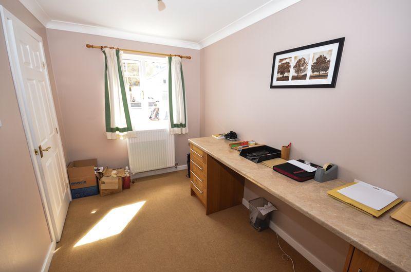 Bedroom 5 / Of...