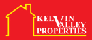 Kelvin Valley Properties, Glasgow logo