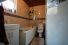 3 bed Flat in London Road,
