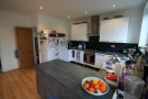 5 bed semi detached house for sale in Virginia Road...