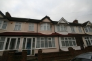 3 bed Terraced house for sale in Gonville Road...