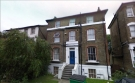 Flat for sale in St James Road, Croydon