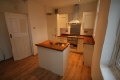 Terraced home for sale in Capri Road, Croydon...