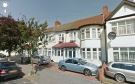 3 bed Terraced property to rent in Ashley Road...