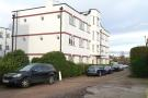 2 bed Flat to rent in Bushey Road, London, SW20