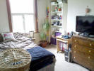 property to rent in Romilly Road, London, N4