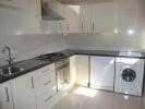 2 bedroom Flat to rent in Foxgrove Road, Beckenham...