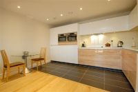 2 bed Flat in Hoxton Wharf...