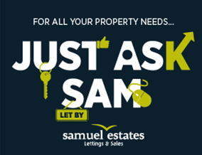 Get brand editions for Samuel Estates, Balham