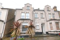 1 bed Flat in Ellison Road, Streatham...