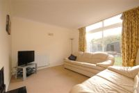 3 bedroom house for sale in Redgate Terrace, Putney...