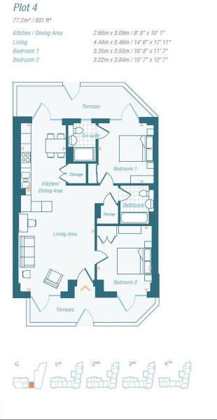 Plot 4 - Floorplan.j