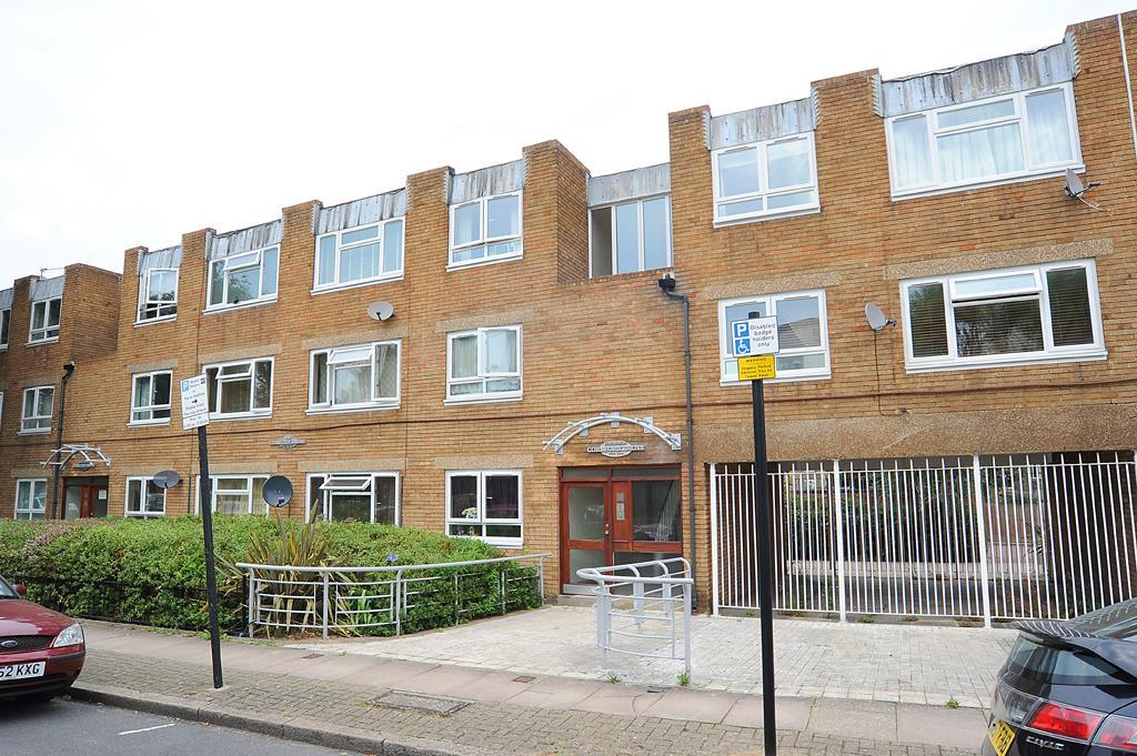 Bed Flat For Sale Balham