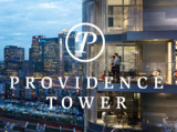Ballymore Group, Providence Tower
