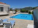 Detached Bungalow for sale in Mugla, Dalaman, Dalaman