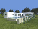 new development for sale in Apulia, Brindisi...