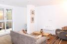 1 bed Flat to rent in Queensland Terrace...