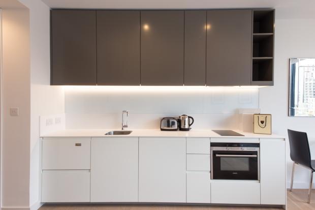 3_Kitchen (2)