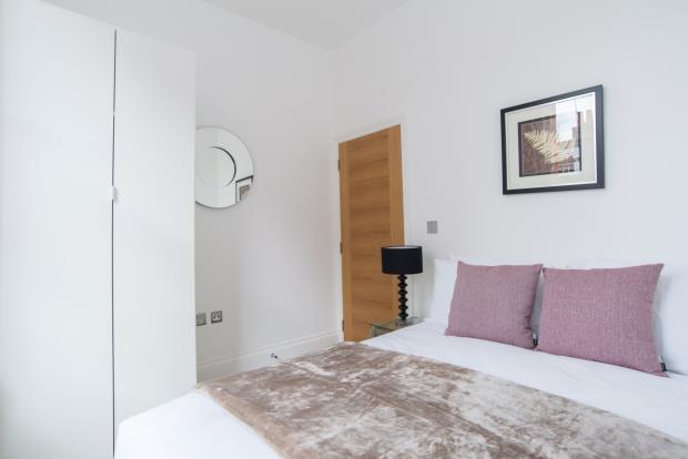 2_Bedroom (1)