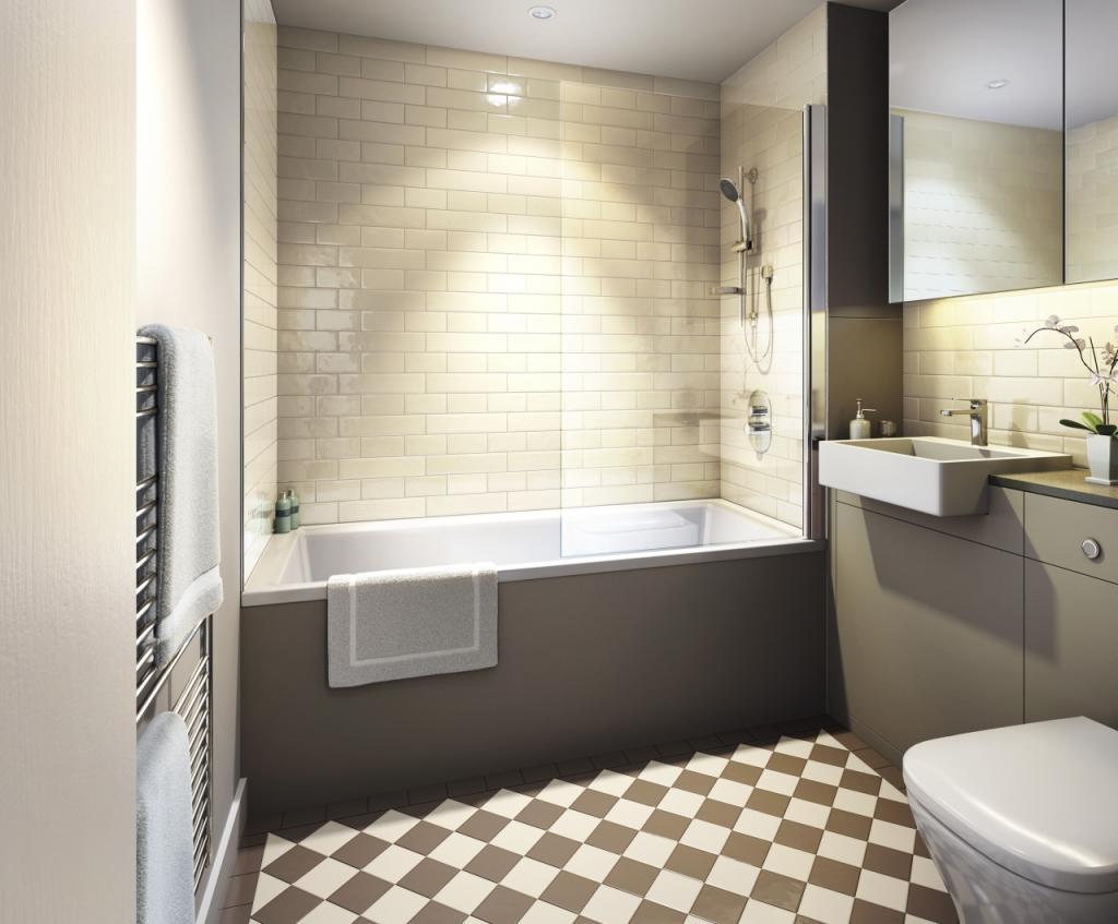 2100_20_Bathroom_...