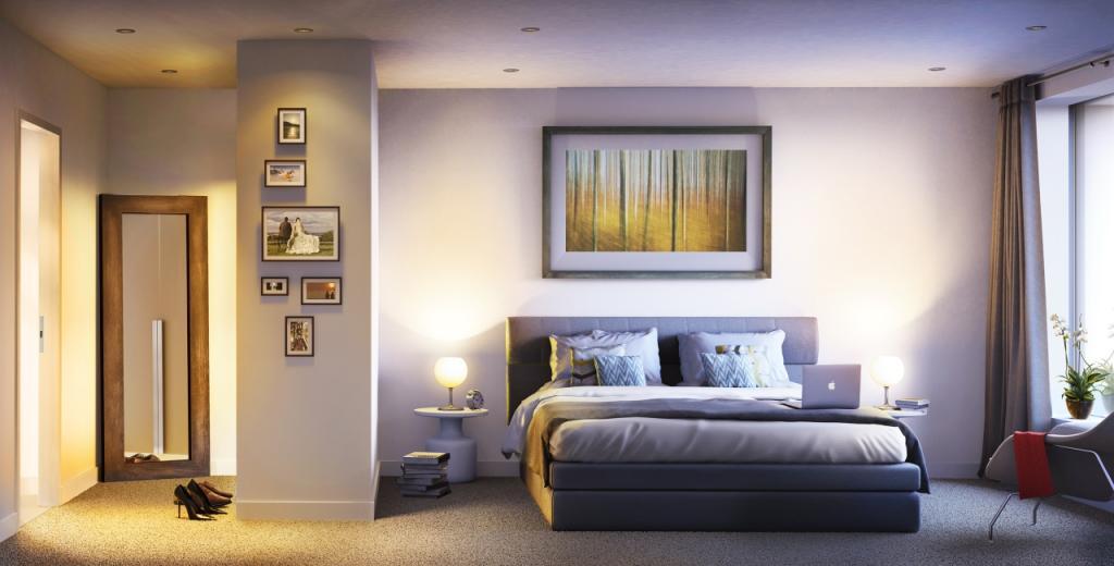 2100_19_Bedroom_H...