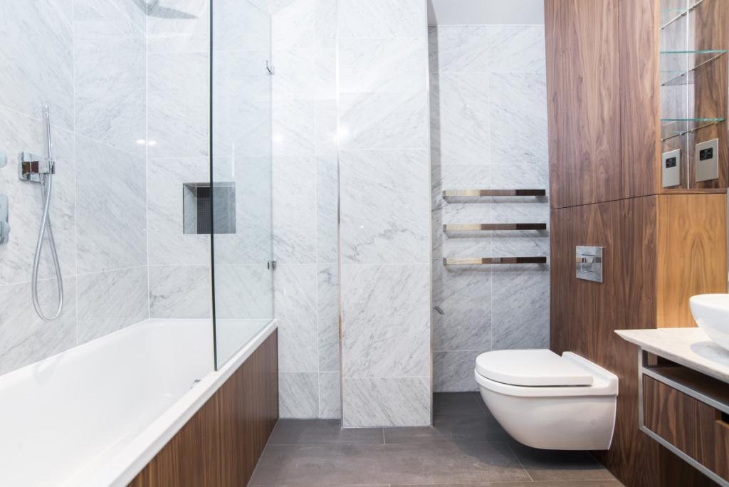 1_Bathroom (1)