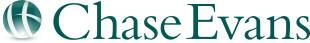 Chase Evans, City & Aldgate branch details