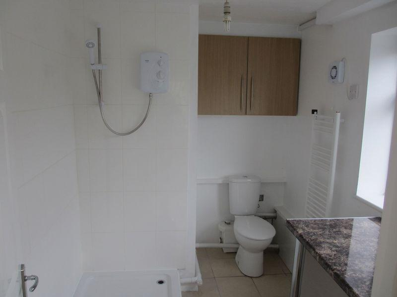 bathrooms you like stevenage homes decoration tips ForBathrooms U Like Stevenage