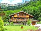 7 bedroom Chalet for sale in Abondance, Haute Savoie...