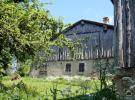 property for sale in Habère Poche, Haute Savoie, France, 74420