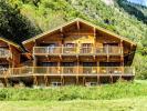 Chalet in Abondance, Haute Savoie...