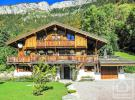 Chalet in Rhone-Alpes...