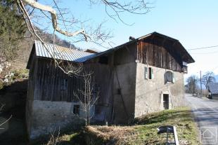 property for sale in Le Biot, Haute Savoie, France, 74430