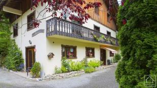 property for sale in Essert Romand, Haute Savoie, France, 74430
