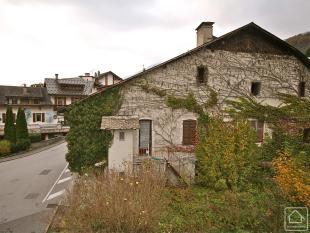 3 bedroom Apartment for sale in Samo�ns, Haute Savoie...