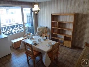 Les Carroz d'Araches Apartment for sale