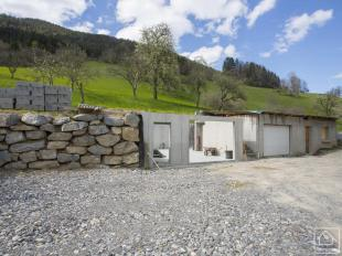 Chalet in Seytroux, Haute Savoie...