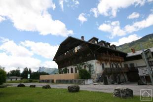 Apartment for sale in Morillon, Haute Savoie...