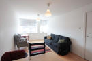 1 bedroom Flat to rent in Deptford High Street...