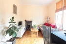 1 bedroom Apartment to rent in Bedford Hill, London...