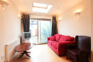 Flat to rent in Montana Road, London...