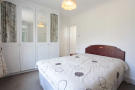 3 bedroom Bungalow to rent in Sambruck Mews, London...