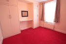 Broadwater Road Terraced property to rent