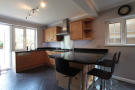 5 bed semi detached home to rent in Magdalen Road, London...