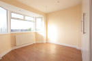 Kingsbridge Road Terraced property to rent