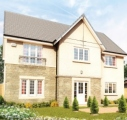 CALA Homes, Abbey Park