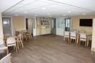 Communal room